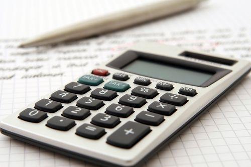 澳洲打工度假要存錢注意扣稅