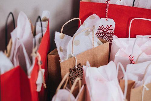 澳洲打工度假要存錢少購物