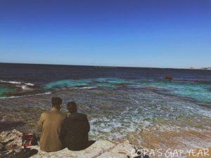 羅特尼斯島一日遊