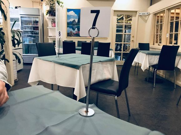 Hoang Kim Vietanmese Cafe & Restaurant